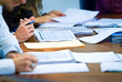 27.03.2013. – Sklopljen 3. Aneks Ugovora o radnopravnoj zaštiti radnika od poslovno uvjetovanih otkaza